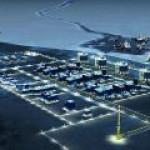 НОВАТЭК предлагает Японии участие в новом СПГ-проекте
