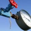 Власти Туркмении усиливают контроль за потреблением газа