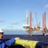 Греция рассчитывает на помощь «Росгеологии» в разведке энергоресурсов