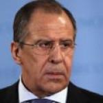 Россия призывает не покупать нефть у террористов