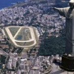 Охота на нефтегазовых «оборотней» продолжается в Бразилии