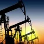 Россия до 2035 года будет крупнейшим поставщиком энергоресурсов