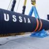 США собираются лечить «зависимость» ЕС от российского газа