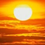 В Гарварде научились собирать и хранить «жидкое солнце»