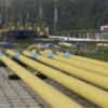 В ЕС презентуют новый проект Энергетического союза