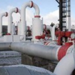Израиль оптимизирует свою энергетическую политику