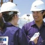 Baker Hughes: в апреле число нефтегазовых установок в мире снизилось