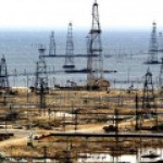 Битва ЦРУ за нефть Кавказа после распада СССР