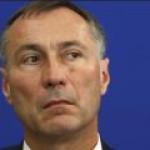 Французский сенатор выступил за федеративную Украину