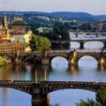 Чехия вносит свои замечания по созданию единого энергетического рынка ЕС