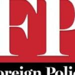 """Foreign Policy: отскок нефтяных цен – это """"судороги дохлой кошки"""""""