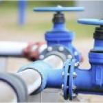 Почему Украина отказывается от справедливой цены на газ