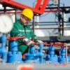 """Прокачка газа по магистрали """"Ямал – Европа"""" возобновлена в полном объеме"""