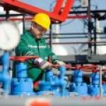Украина хочет газ европейский, а Европа – американский