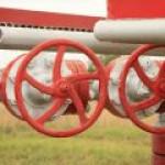 """""""Газпром"""" обсудит с Болгарией """"усеченный"""" вариант газопровода """"Южный поток"""""""