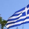 Несгибаемые греки ломают рыночные стереотипы, запасы нефти в США растут