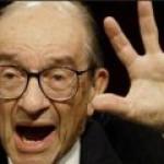 """Экс-глава ФРС США """"кошмарит"""" рынки"""