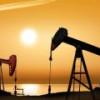 """Рынок нефти: вялые покачивания в """"боковике"""""""