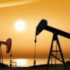 Цены на нефть падают на прогнозе Goldman Sachs