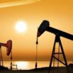 На Украине продали шесть лицензий на добычу нефти