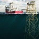 Statoil переходит на автоматизированные нефтедобывающие платформы