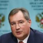 Рогозин: завод «Ямал СПГ» подтолкнет развитие российской Арктики
