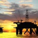 """BP похвалилась привлечением 13 млрд долларов в проект """"Шах Дениз-2"""""""