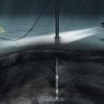 В Норвегии добились удешевления разведки морских запасов углеводородов
