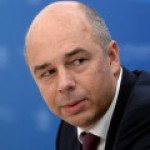 Силуанов: прогноз по нефти 50 долларов за баррель консервативный, но риски остаются