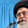 Духовный лидер Ирана призвал искать корни ИГ на Западе