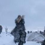 Зима близко: глобальный кризис стремительно приближается