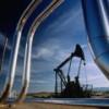 Главы 5 нефтяных компаний обратились с письмом к Путину