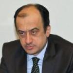 Турция готова к сотрудничеству на взаимовыгодных условиях