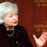 Повышения базовой процентной ставки ФРС не ожидается