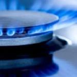 В Минске договорились о продолжении газовых переговоров