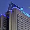 """""""Газпром"""" получил от """"Нафтогаза"""" предоплату на одни сутки"""
