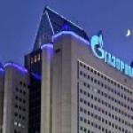 Антимонопольное расследование по «Газпрому» возобновили в ЕС