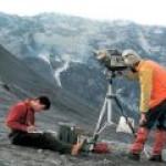 Утвержден список участков недр для геологоразведки