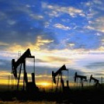 Китай одобрил отказ от покупки нефти у террористов