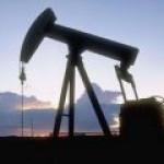 У «Роснефти» проблемы с бразильским проектом Солимойнс