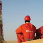 Пекин подумывает о слиянии нефтяных корпораций