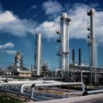 В Тверской области построят большой газохимический комплекс