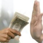 Petrobras закрывает проекты и оценивает ущерб от коррупции