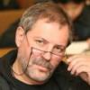 Леонтьев: Европа интегрируется в Украину, участвуя в «гоп-стоп по-украински» (видео)
