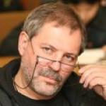 """Леонтьев vs Кудрин: приватизация пакета акций """"Роснефти"""" была прозрачной"""