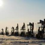 Нефтяники в ожидании налоговых перемен