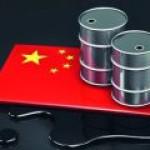 Что стоит за возможным слиянием нефтяных гигантов Китая