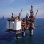 Норвегия снизила добычу нефти, но увеличила извлечение жидких углеводородов