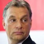 """Орбан надеется подписать """"гибкий"""" контракт по газу с Россией"""