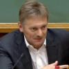 """Песков: Путин не будет давать никаких указаний ни """"Роснефти"""", ни АФК """"Система"""""""